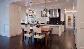 kitchen lighting houzz. Stunning Houzz Kitchen Lighting Decoration Ideas New At Outdoor Room Design A