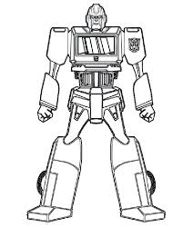 rescue bot coloring pages bots coloring pages blades also chase rescue bot coloring pages with rescue