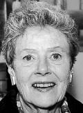 Marilyn Ducich Obituary - (2013) - Eugene, OR - The Oregonian