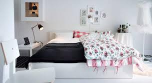 ikea lighting bedroom. Interesting Bedroom Wall Decorating Design Ideas With Ikea Bed Sheets : Wonderful Girl Decoration Using Lighting