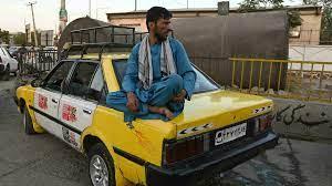 طالبان تسيطر على مدينة تبعد 150 كلم عن كابول وواشنطن لا تستبعد سقوط العاصمة  الأفغانية خلال ثلاثة أشهر
