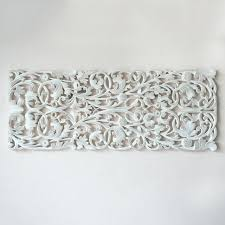 >white carved wood wall art terrific carved wood wall art plus best  white carved wood wall art carved wood wall art decor amazing open carvings wood wall panels