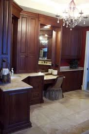 bathroom remodel rochester ny. Brilliant Remodel Rochester Custom Kitchens Is Your One Stop Shop For All  Bathroom Remodeling Services Inside Remodel Ny S