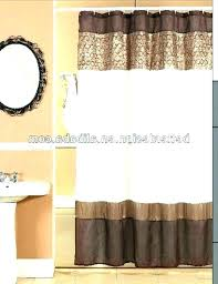 scenic shower curtains curtain with matching window country match