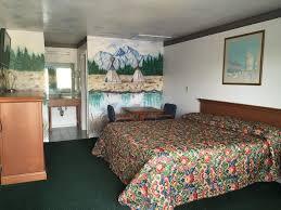 garden inn motel. Gallery Image Of This Property Garden Inn Motel G