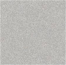 sparkle vinyl flooring on stylish home design your own 99 with sparkle vinyl flooring
