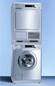 miele washer dryer combo.  Miele Miele Washer And Dryer Stacking Kit In Stainless Steel I    To Miele Washer Dryer Combo T