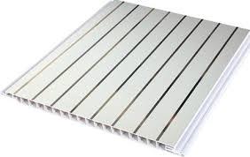 exterior ceiling panels. pvc ceiling panelsceiling panels commercial fans do it your own exterior e