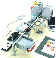 must have office accessories. Cool Office Desk Accessories Useful And Gadgets You Must Have Inside In Ideas E