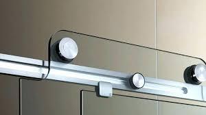 sliding shower door brackets shower door hardware sliding shower door hardware kit shower door hardware manufacturers