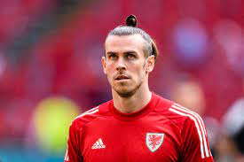Spurs have no option to re-sign Gareth Bale for another season - Cartilage  Free Captain