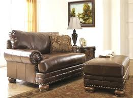ashley furniture chairs ashley furniture recliner chairs reviews