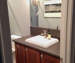 bathroom bathroom with white vanity bathroom vanity track lighting bathroom vanity cabinet without top lighting bathroom vanity sconces sconce lights bathroom lighting chandelier