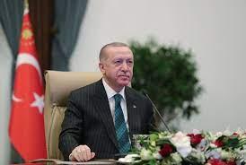 رجب طيب أردوغان (@rterdogan_ar2)