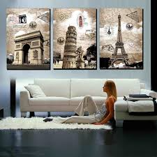 Wall Art Designs Cool Wall Art Posters Paintings For Your Living Enchanting Home Decoration Painting Collection