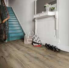 gorgeous moduleo vinyl plank flooring 7 best images about flooring on vinyl planks vinyls