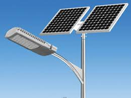 Requirements For Solar LED Street Light System And Its ApplicationsStreet Light Solar System