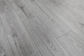 Grey Wood Laminate Flooring Woods Professional 12mm Laminate Flooring Oak Grey