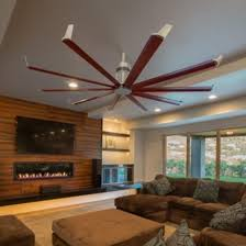 high ceiling lighting fixtures. Large Ceiling Fans For High Ceilings Light Fixtures With Regard To Marvellous Lighting G