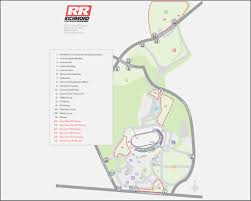 Richmond Raceway Seating Chart Richmond Raceway Track Map Maps Resume Designs 25bb2vdbmk
