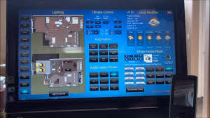 Whole House A/V And Automation Systems - Properties - Nairaland