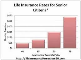 Term Life Insurance Rate Quotes