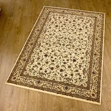 oriental rug image2