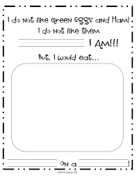 FREEBIE  DR  SEUSS THEMED MATH AND LITERACY PRINTABLES  WORKSHEETS as well 1568 best Free Educational Printables images on Pinterest besides  additionally Best 25  Dr seuss printables ideas on Pinterest   Dr suess  Dr further Theimaginationnook  Read Across America   All Things Literacy as well Law homework help  Buy an Essay Online   Without Being Scammed moreover Best 25  Free printable kindergarten worksheets ideas on Pinterest together with Best 25  One fish two fish ideas on Pinterest   One fish  Two fish moreover 123 Homeschool 4 Me  Grammar   100  free printable games and likewise Best 25  Kindergarten lesson plans ideas on Pinterest   Circle also . on best dr seuss homeschooling images on pinterest activities week book homeschool clroom ideas diy and day worksheets march is reading month math printable 2nd grade