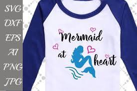 Please, feel free to share these vector 720x720 little mermaid svg ariel stencils vector mermaid svg etsy. Mermaid At Heart Svg Little Mermaid Svg Graphic By Prettydesignstudio Creative Fabrica Mermaid Svg The Little Mermaid Svg