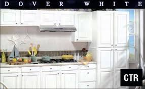 arizona kitchen cabinets. Dover White Kitchen Cabinets Arizona