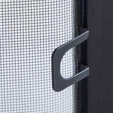 Insektenschutz Fenster Ohne Bohren Dänisches Bettenlager