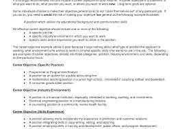 Resume For A Teaching Position Correctional Nurse Cover Letter