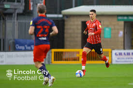 Free asian handicap main betting tip by goodens. Lincoln City 0 4 Sunderland Match Stats Highlights Views From The Forum Vital Lincoln City Vital Lincoln City