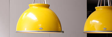 office light fixture. Revamping Your Business And Need New Office Lighting? Read Our Guide On How To Choose The Right Commercial Fixtures For Light Fixture