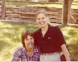 Anthony Edward Dobos Obituary - Visitation & Funeral Information