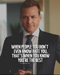 Positive Relatable Quotes Classy Exclusive Business