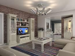 Wohnzimmer Renovieren Und Entz Ckend Wohnzimmer Renovierung Ideen