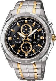 casio ed377 edifice analog watch for men buy casio ed377 casio ed377 edifice analog watch for men