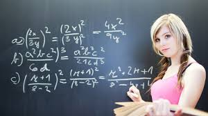 math courses online classes videos com math 102 college mathematics