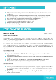 we can help professional resume writing resume templates general resume template 136 < > product description