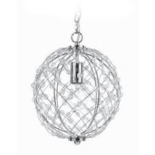 outdoor engaging plug in swag lamps chandeliers 4 lamp adorable elegant design style interior lighting with