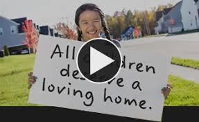 Adoption Birth Plan Template Adoption Virginia Department Of Social Services