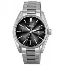 <b>Мужские часы</b>, купить <b>мужские</b> наручные <b>часы</b> по выгодной цене ...