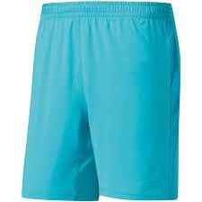 adidas 5 inch shorts. image adidas 5 inch shorts