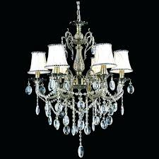 chandelier lamp parts medium size of winsome black chandelier standing lamp shades clip on parts crystal