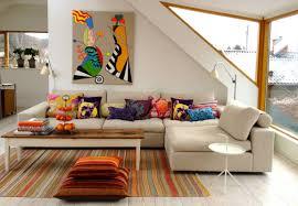home design and decoration. Ethnic Furniture Home Design And Decoration N