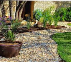 landscape edging can be applied to the lawn perimeter bed edges and borders anywhere hardscape materials plants and grass spill over where they
