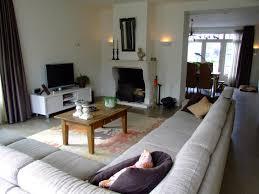Lange Smalle Keuken Elegant Inspiratie Smalle Keuken In Groot Foto