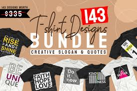 You can use this for wallpaper, poster, tshirt, label stickers, gift cards, covers, printed paper items and etc with various formats. Free T Shirt Designs Bundle Available In All Formats