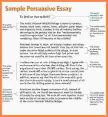 argumentative essay sample examples persuasive essay example  persuasive essay samplepersuasive essay sample 98d624762d24b5a9d77b4c9e2465c672 persuasive writing examples persuasive essays 1jpg argumentative essay